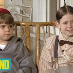 """""""The Little Rascals"""" Turns 26: Rewind   E! News"""