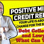 DEBT COLLECTIONS AND LAWYERS WHAT CAN YOU DO