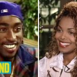 """Tupac & Janet Jackson's """"Poetic Justice"""" Turns 27: Rewind 