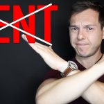 Why you SHOULDN'T rent a home