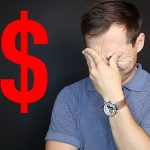 My Worst Financial Mistakes