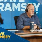 The Dave Ramsey Show (Replay from September 2, 2020)
