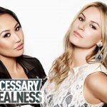 "Necessary Realness: ""Rich Kids of Beverly Hills"" Reunion | E! News"