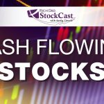 CASH FLOW Options Trading Strategy - Rich Dad StockCast