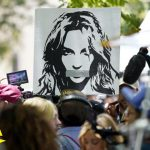 New details about Britney Spears' alleged 911 call ahead of court testimony | GMA