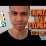 6 COLLECTION ACCOUNTS REMOVED    HOW TO REMOVE LATE PAYMENTS BOOST CREDIT FAST    800 CREDIT SCORE