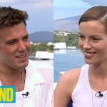 """Best Moments From Iconic 2001 Film """"Pearl Harbor"""": Rewind   E! News"""