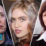 """Grimes' Mom Drags Elon Musk After """"Challenging"""" Pregnancy 