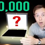 Unboxing my new $20,000 watch