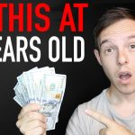 The Millionaire Investing Advice For Teenagers