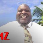 TMZ's 'Greatest Vacations' Package Winner Ready for Worldwide Travel | TMZ