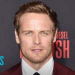 """Outlander"" Star Sam Heughan Hurt By 6 Years of Bullying   E! News"