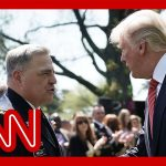 New book shows top US generals planned ways to stop Trump in case of coup
