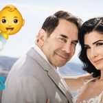 Dr. Paul Nassif & Wife Brittany Are Expecting! | E! News