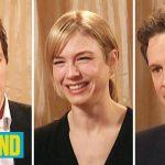 """Bridget Jones's Diary"" Turns 19: Rewind   E! News"