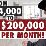 Make Millions On Airbnb With No Property And No Credit
