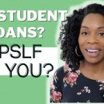 Student Loan Forgiveness Is it Right For You? Public Service Loan Forgiveness in 2021