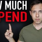 How I spend my $163,800 per month income
