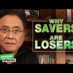 Your Currency is Dying!!! - Robert Kiyosaki Quarantine Updates