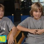"""""""The Suite Life of Zack and Cody"""" Turns 15: Rewind   E! News"""