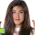 Jennifer Aniston's 1st E! Interview: Rewind | E! News