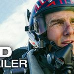 TOP GUN 2: Maverick - 7 Minutes Trailers & Behind the Scenes (2021)