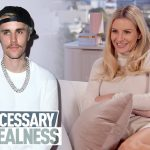 Necessary Realness: Justin Bieber's Seasons Are Changing | E! News