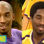 Kobe Bryant: Remembering His Journey Before the First Ring: Rewind   E! News