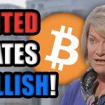 Why I'm Buying More Crypto IMMEDIATELY! | United States BULLISH on Bitcoin!! | How Green is Mining?