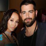 Jesse Metcalfe & Cara Santana Break Up Amid Cheating Rumors | E! News