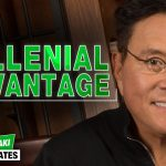 How to Conquer Systemic debt, Asset Bubbles, and Student Loans - Robert Kiyosaki Quarantine Updates