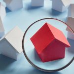 How To Get Real Estate Deals in a Recession