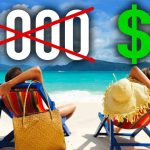 How To Make Passive Income With $0