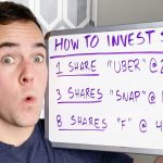 Where To Invest $100 In A Recession ASAP
