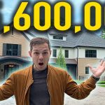 What $5.6 Million Buys You In Michigan