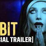 """""""Habit"""" Official Trailer"""