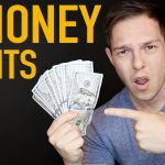 7 Highly Effective Habits of Making Money