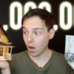 Buying A $0 House: My Real Estate Investing Strategy