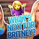 How Britney Spears' New Lawyer Can Shake Up Conservatorship | Daily Pop | E! News