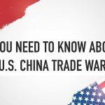 U.S. China Trade War Explained: How Tariffs Work & Impact the Economy