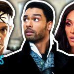2021 Emmy Nominations: Snubs & Surprises | E! News