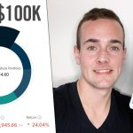 I Just Invested $11,000 In 8 Days (Ep. 5)