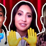 """Why """"Grown-ish"""" Stars Are Taking Over! 