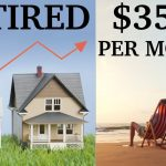 How to Retire Early from Real Estate Investing