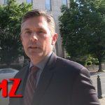 Sen. Martin Heinrich Says New UFO Videos Appear Too Advanced for Humans | TMZ