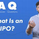 What is an IPO? And Why Do Companies Like Lyft & Uber go Public?