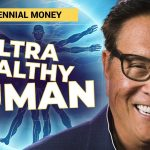 How to become an Ultra Healthy Human - Millennial Money with Dr Nicole Srednicki