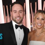Scooter Braun and Wife Yael Split After Celebrating 7 Year Marriage | E! News