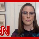 SE Cupp: Big differences between Marjorie Taylor Greene and Ilhan Omar