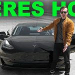 The truth about my $78 per month Tesla